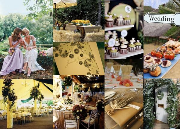 Wedding Sign Isis Chair Covers Wedding invitations Luxury Wedding