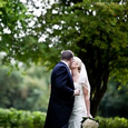 Wedding Supplier News - Wedding Photography - Do Your Research