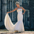 Wedding Supplier News - Loseley Park Wedding Shoot Part 1