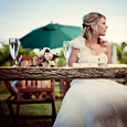 Wedding Supplier News - Lucy and Alistair's Windsor Wedding