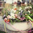Wedding Supplier News - Consider Having a Wedding Planner