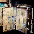 Wedding Supplier News - Gemma and Ben's Maunsel House Wedding
