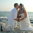 Wedding Supplier News - Destination Wedding Tips Part 1
