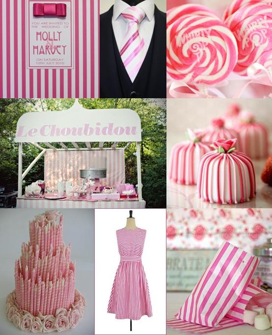 pink-and-white-candy-stripe-wedding-ideas-mood-board.jpg