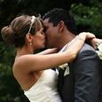 Wedding Supplier News - Katy and Alan's Wedding DVD Trailer