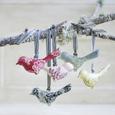 Wedding Supplier News - Birds and Lovebirds
