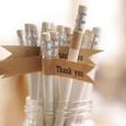 Wedding Supplier News - Little Wedding Details