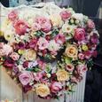 Wedding Supplier News - All the Fun of the Fair