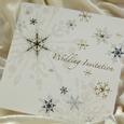 Wedding Supplier News - Why Winter Weddings Work