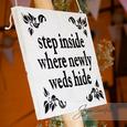 Wedding Supplier News - Hannah and Mark's Talton Lodge Wedding
