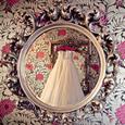 Wedding Supplier News - Anh and Greg's Thornbridge Hall Wedding