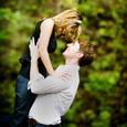 Wedding Supplier News - Free Pre Wedding Photo Shoot