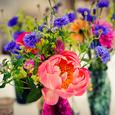 Wedding Supplier News - Alice and Nick's Jewish Wedding
