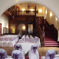 Wedding Supplier News - To Cover or Not to Cover