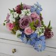 Wedding Supplier News - Cottage Garden Flowers