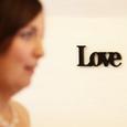 Wedding Supplier News - Julie and Craig's Wedding Video Trailer