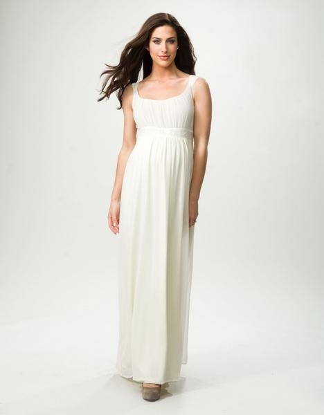 Maternity Maxi Dress For Wedding Guest Uk: Wedding pastel ...