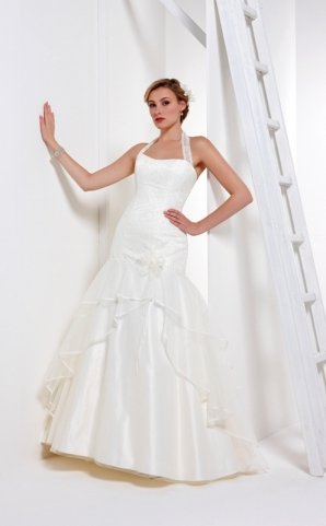 Rosalyn - Kate Sherford 2012 Collection